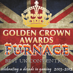 Golden-Crown-Awards-Furnace