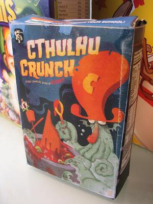 CTHULHU_BOX2