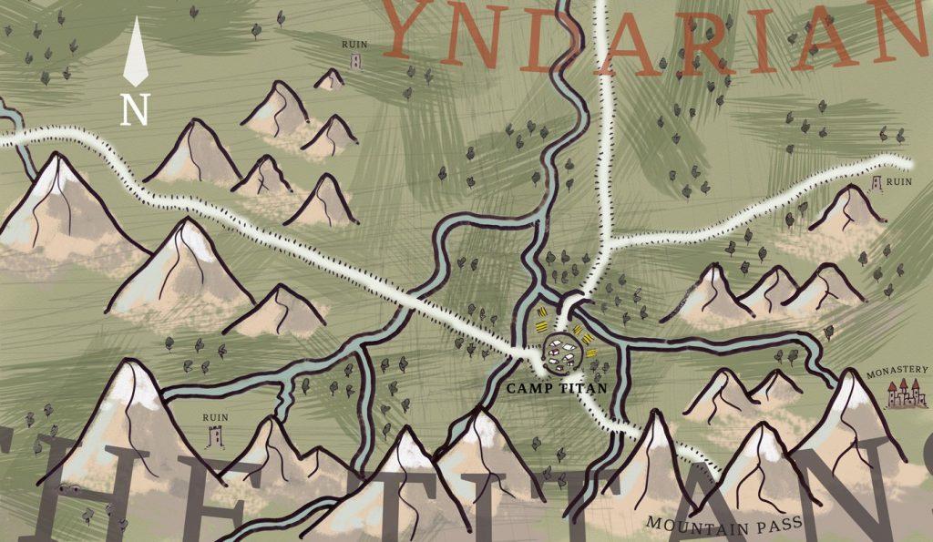 Camp-Titan-south-Ambria
