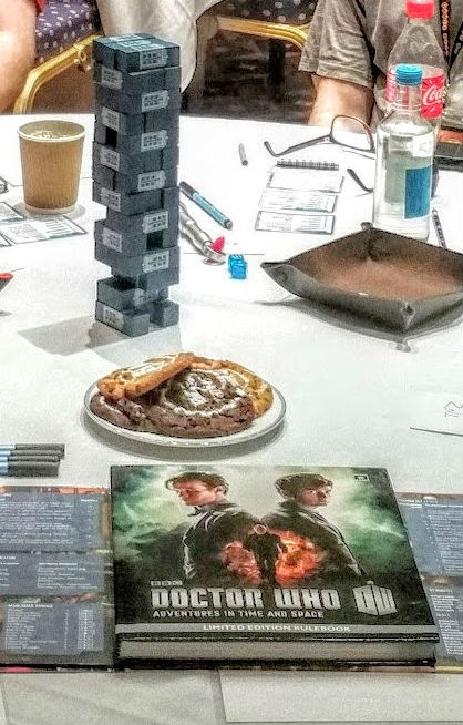 dr-who-tumbling-blocks-vortex-rpg
