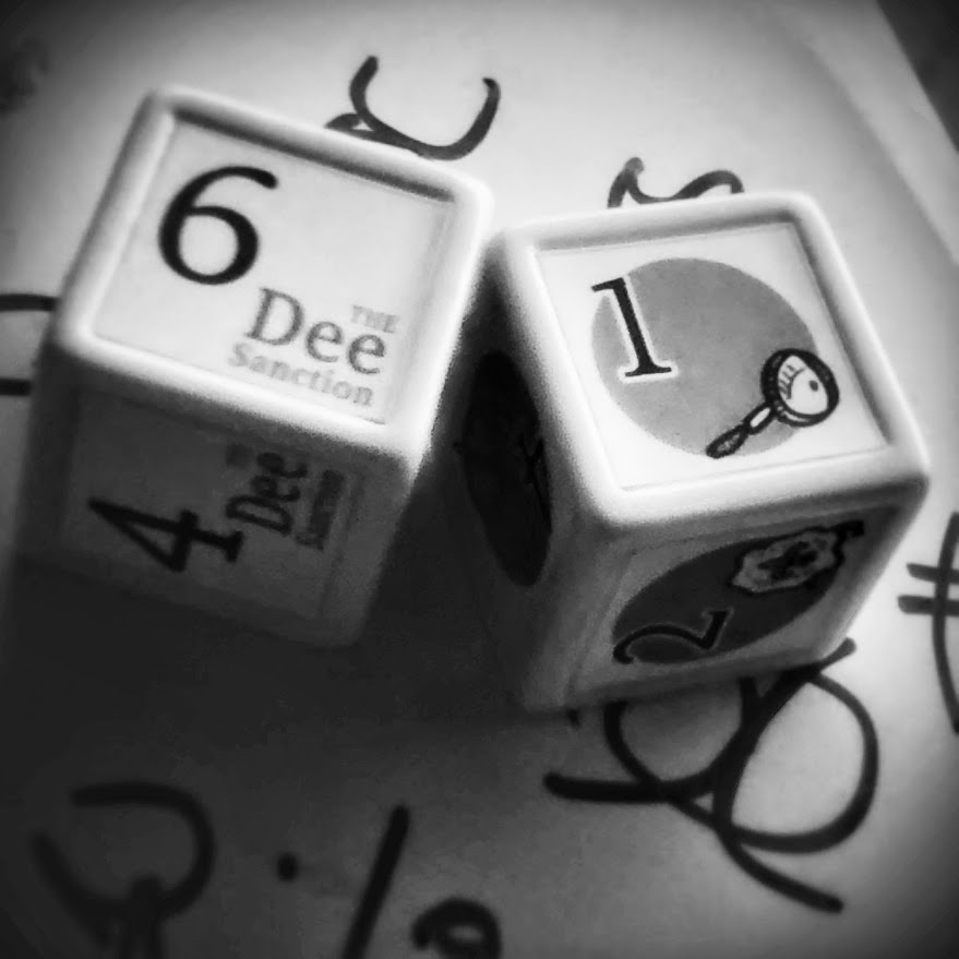the-dee-sanction-dice